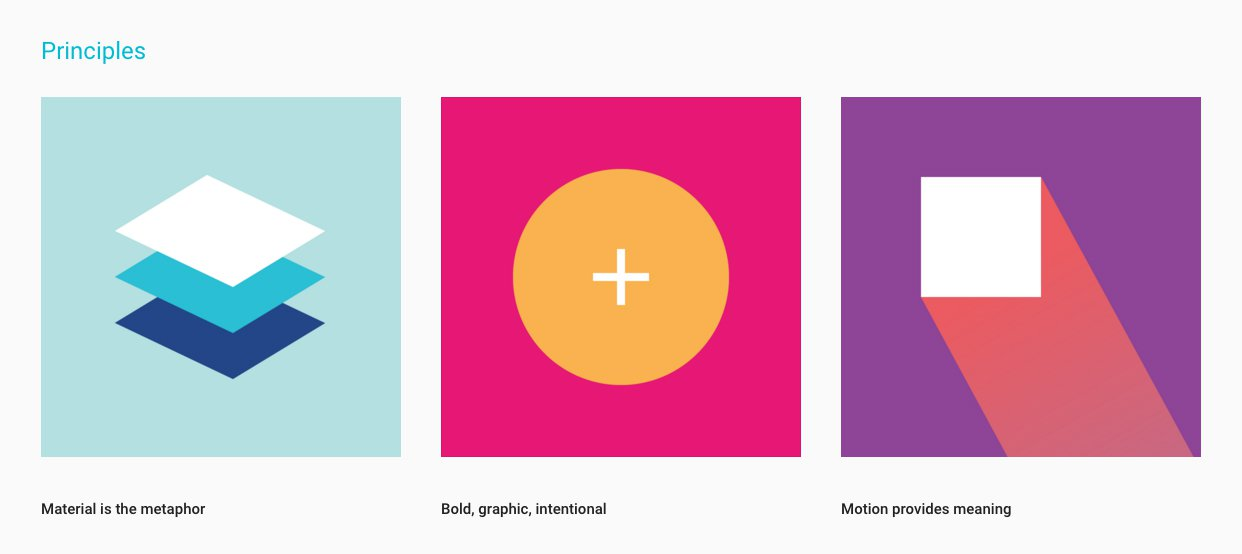 The 9 Graphic Design Trends You Need To Be Learn The Art